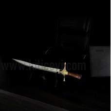 Hediyelik Osmanlı Kılıç