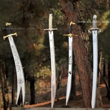 Kılıç Fiyatları Kılıç Set
