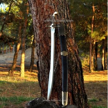 Uyanış Sencer Kılıcı